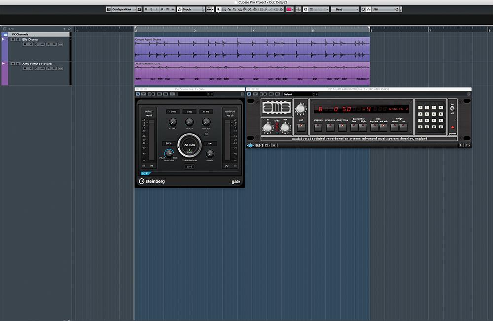 music maker 80s edition tutorial
