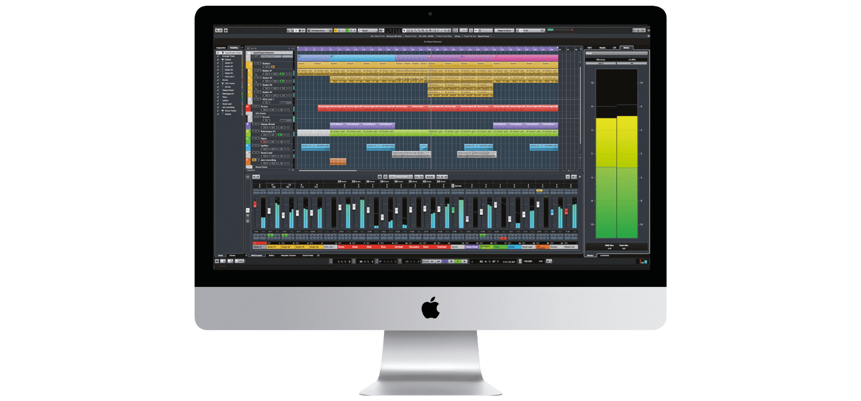 melodyne plugin cubase 5 download