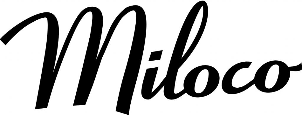 miloco studios