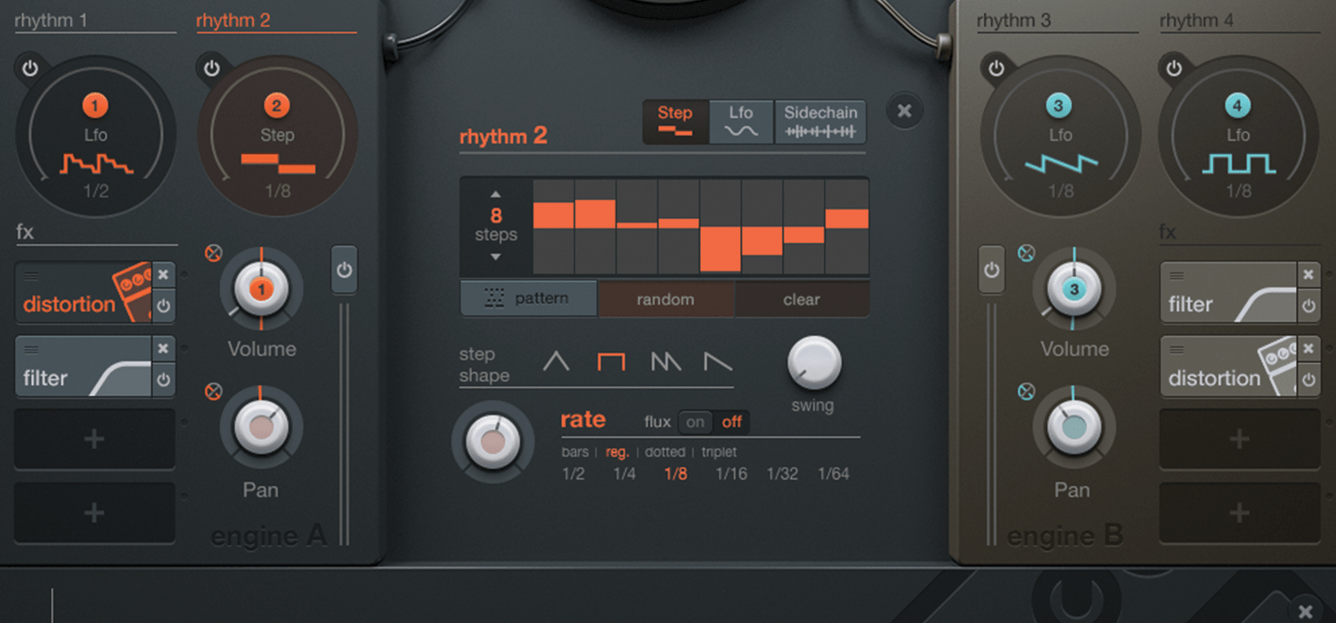 The Top 14 Creative Effect Plug-Ins to Give Your Tracks