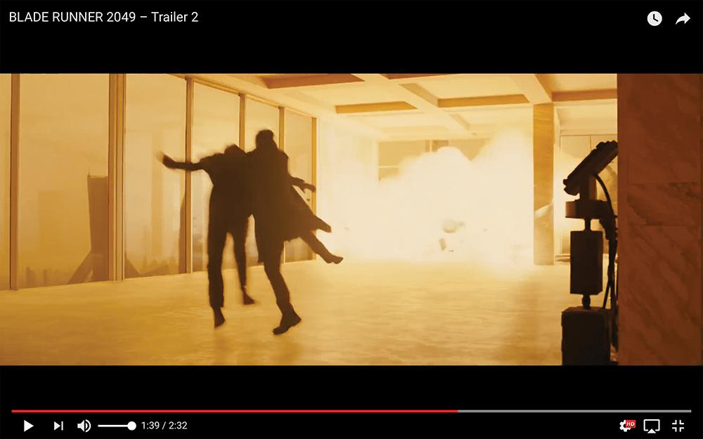 action-trailer soundtrack