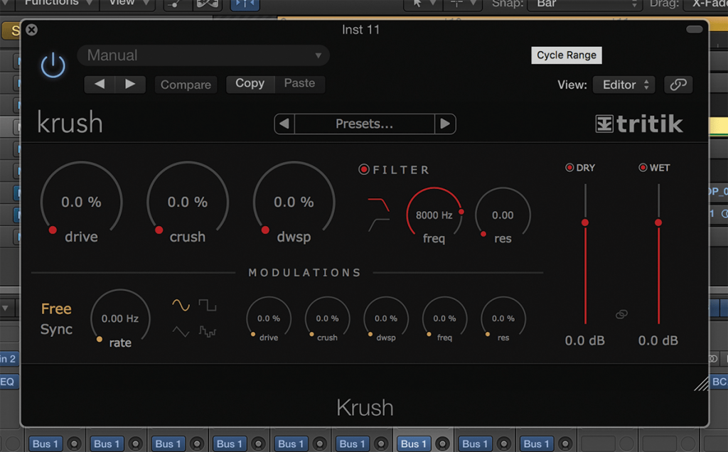 The Essential Guide to Plug-In Effects (Part 2)