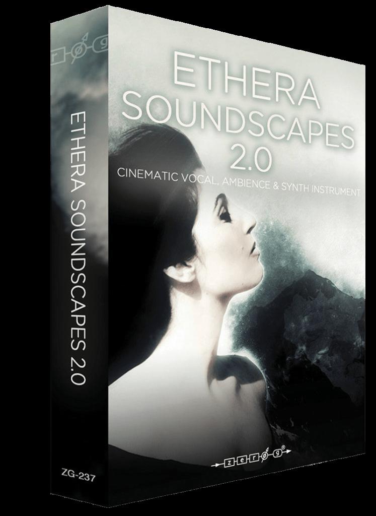 software for soundtracks