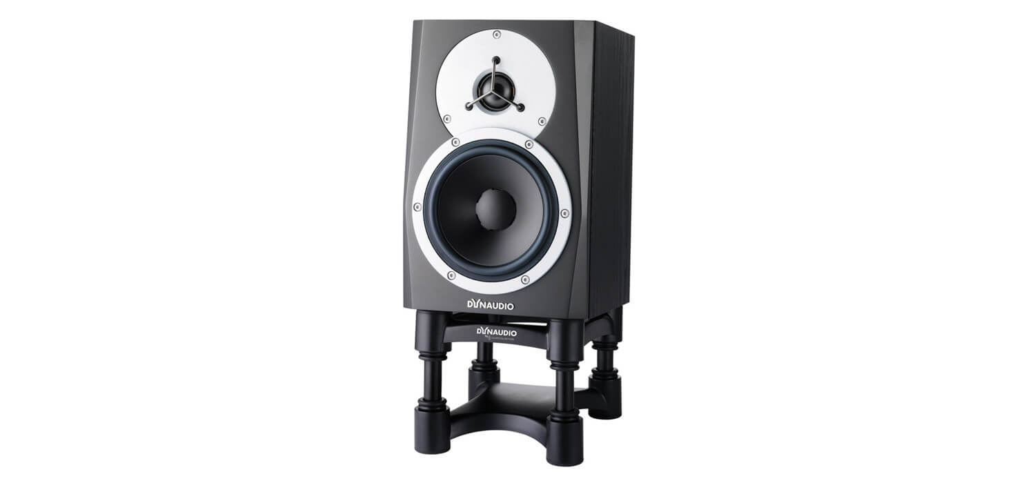 MusicTech's Budget-Based Buyer's Guide To Monitors