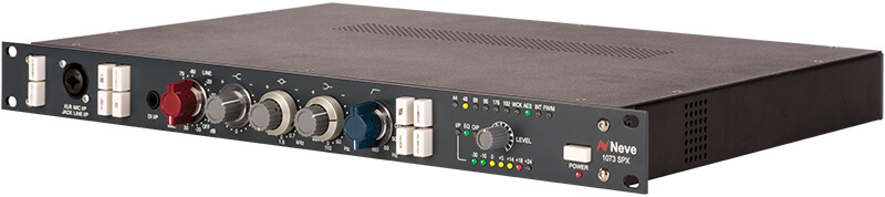 6 of the Best Microphone Preamps to Give Your Recordings a Boost