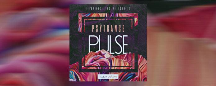 psytrance pulse