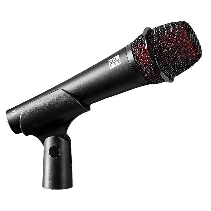 buyer's guide to recording