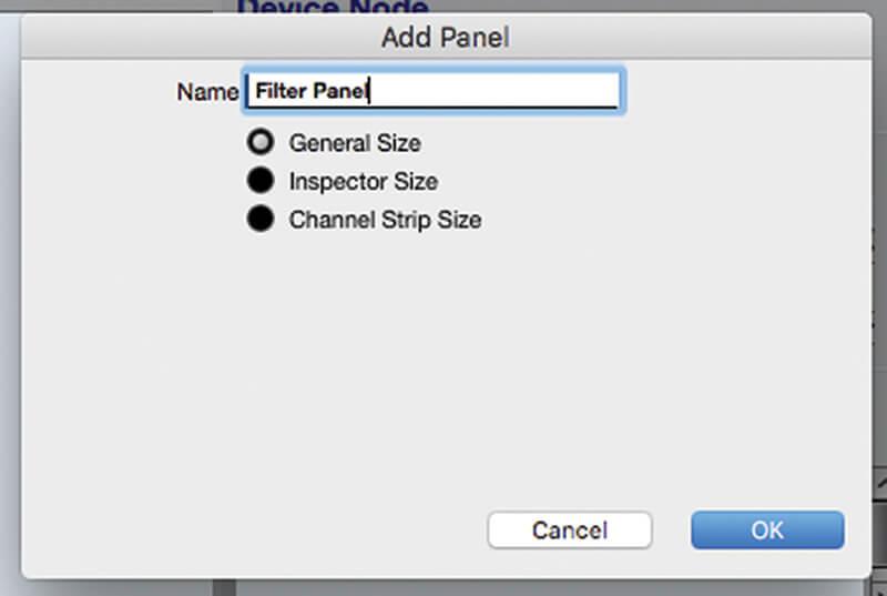 integrating hardware in cubase