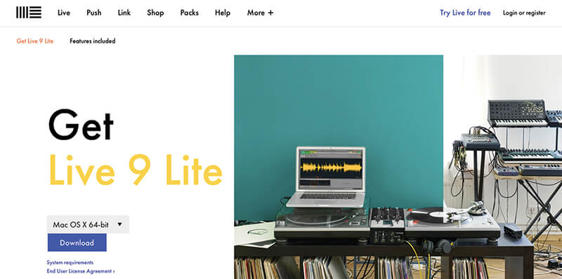 get the best out of live lite