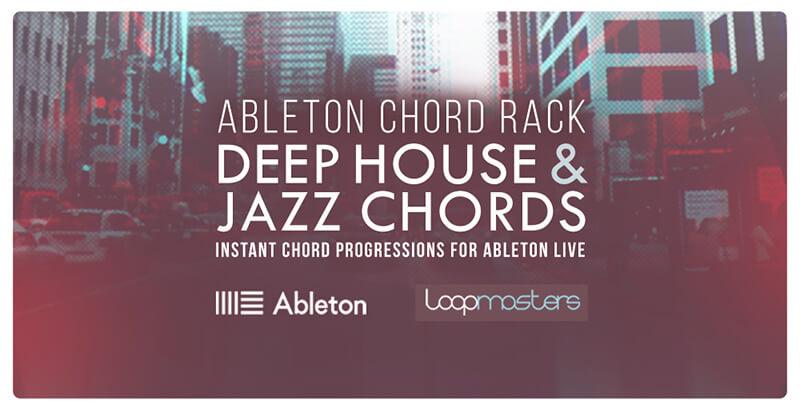 top 5 ableton racks