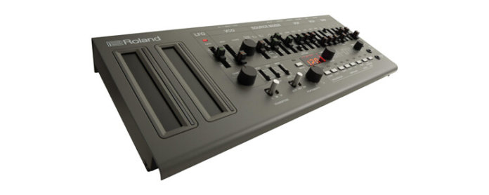 6 of the Best Hardware Synths - Featured Image
