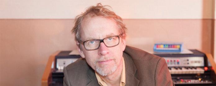 Andreas Schneider - Featured Image