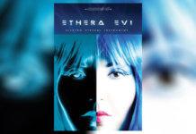Zero-G Ethera EVI - Featured Image
