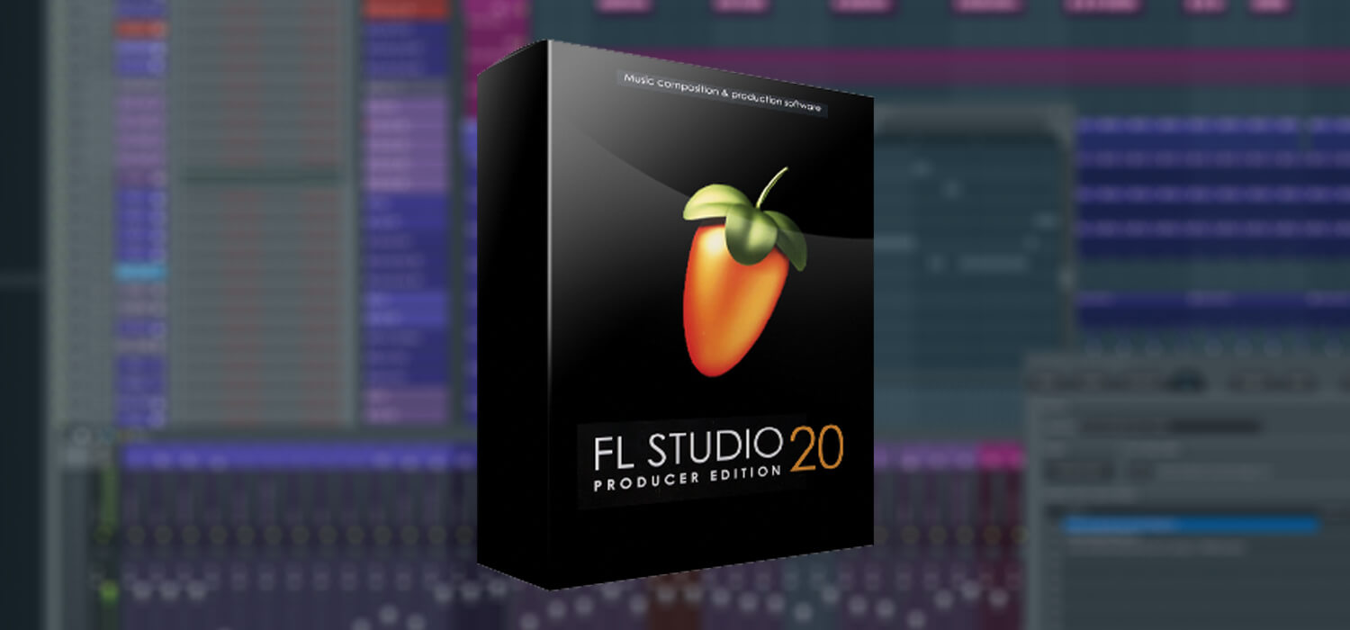 FL Studio 20 Review - A Very Happy Birthday Indeed   MusicTech