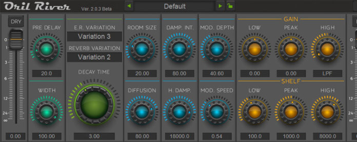 freeware reverb - featured image