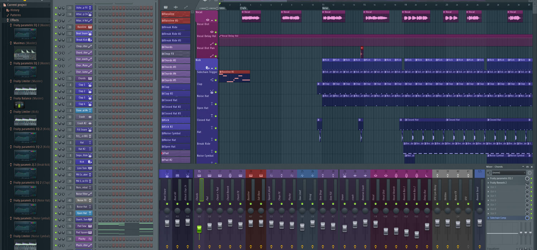 fl studio 9 demo software