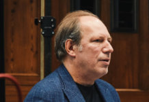 Hans Zimmer - Featured Image
