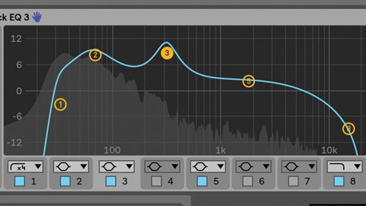 6 ways to improve your kick drum sound - Featured image
