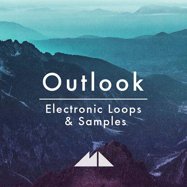 6 of the Best: TV Music Loops & Samples - ModeAudio Outlook