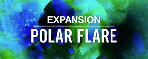 Polar Flare - Featured Image