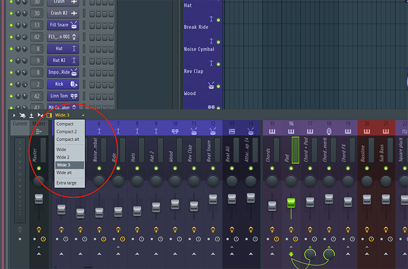 The Complete Guide to FL Studio 20 - Step 12