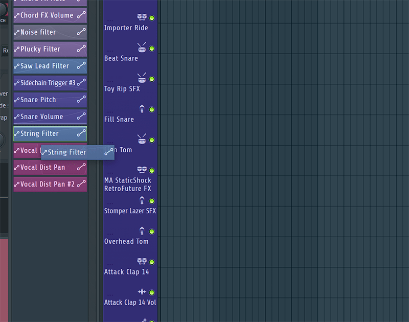 The Complete Guide to FL Studio 20 - Step 9