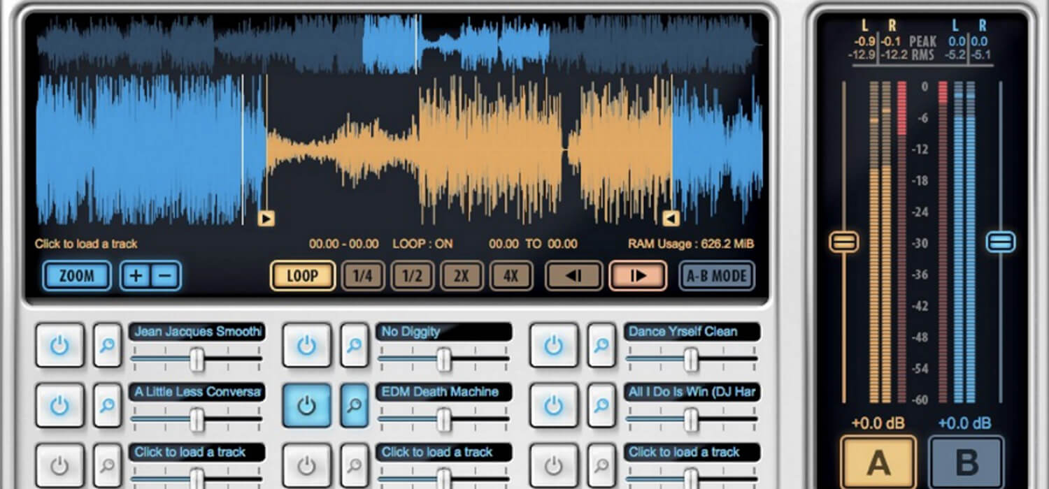 6 of the Best: Audio Analysis Tools for your Productions