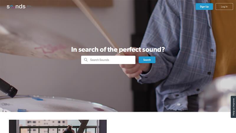 Loopcloud v2.0 alternative - Native Instruments Sounds