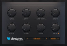 Abletunes FX Mate - Featured Image