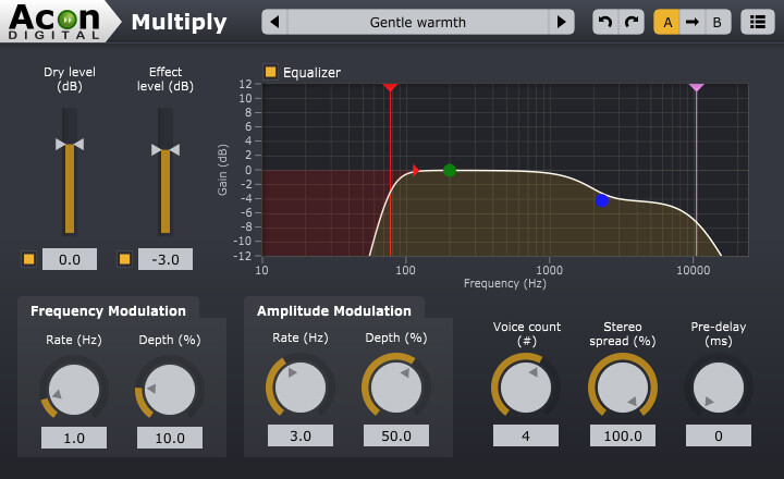 8 Top Freeware Vocal Plug-ins – Cher and Share Alike | MusicTech