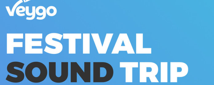 Festival Sound Trip - Featured Image