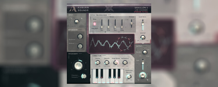 8 Top Freeware Vocal Plug-ins – Cher and Share Alike   MusicTech