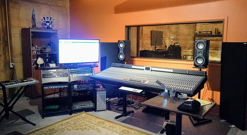 Howard Wulkan - August's Amazing Reader Studios