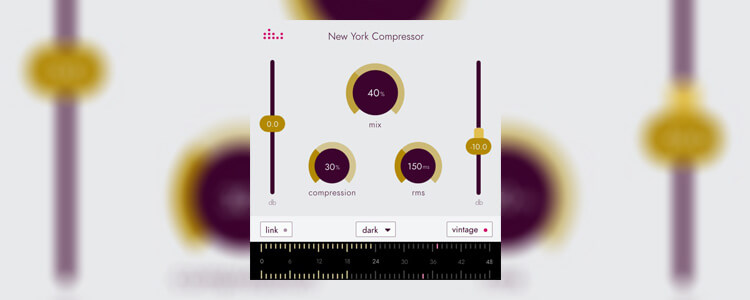 New York Compressor - Featured Image