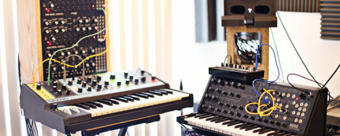 6 reasons why you should buy a new synth - Featured Image