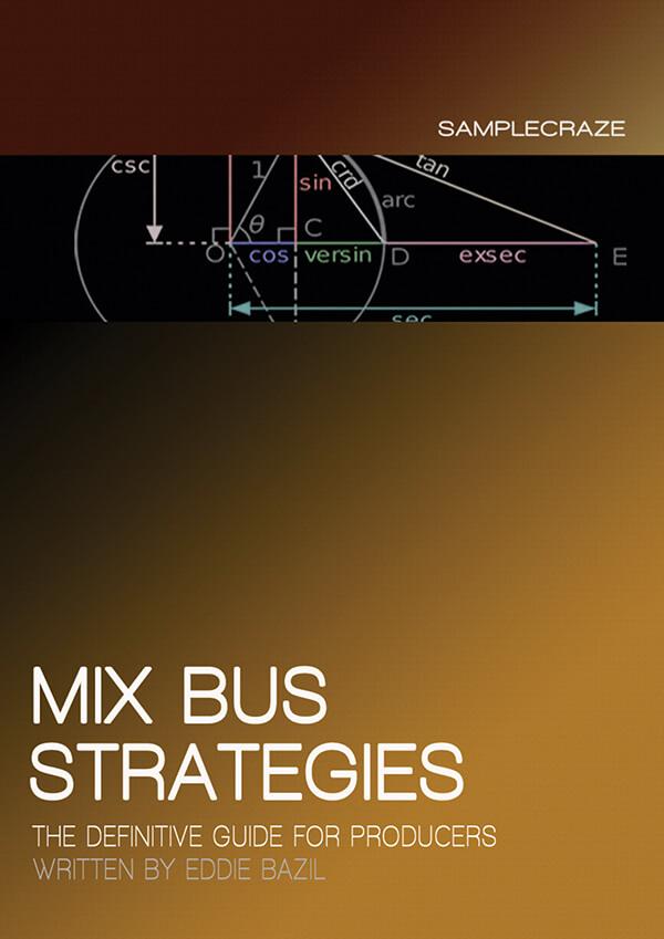 MixBus Strategies