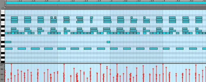 Separating MIDI drum tracks - Featured Image