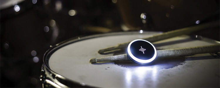 Soundbrenner Pulse - Featured Image