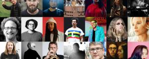 Loop 2018 - Featured Image
