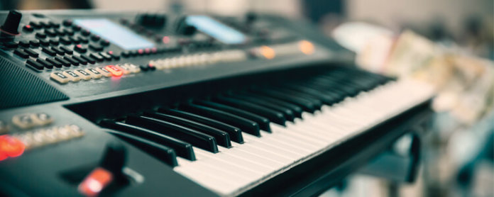 6 Ways To Buy A New Synth - Featured Image