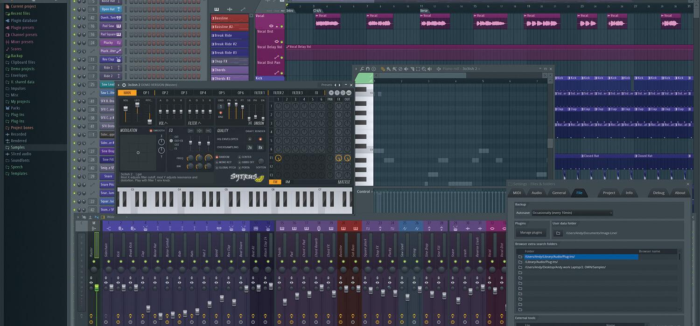Enhance FL Studio 20 with Our Top 8 CPU Tweaks