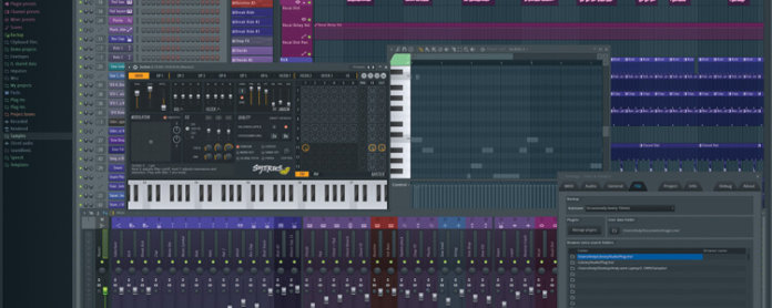 8 CPU Tweaks to Enhance FL Studio 20 - Featured Image