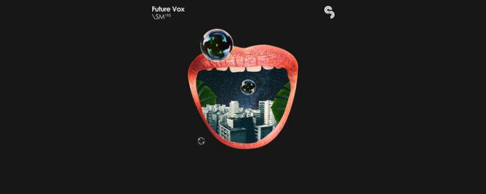 Sample Magic Future Vox Review - Featured Image
