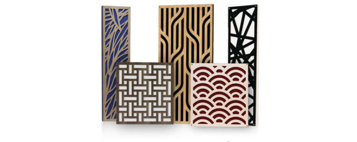 GIK Acoustics announce new lines for Impression Series - Featured Image