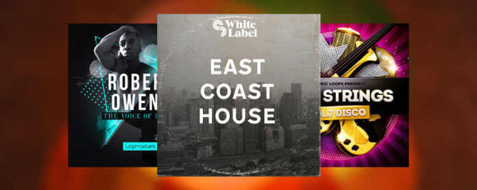 6 of the Best House Music Samples - Featured Image