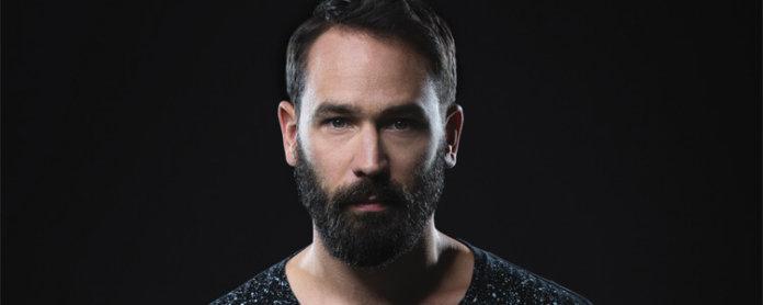 Jonas Rathsman - Featured Image