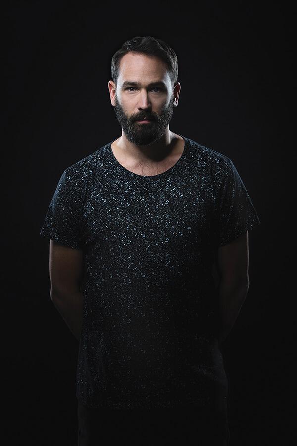Jonas Rathsman