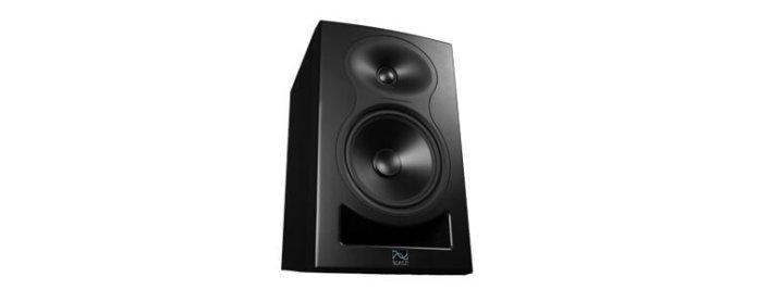 Kali Audio LP-6 - Featured Image