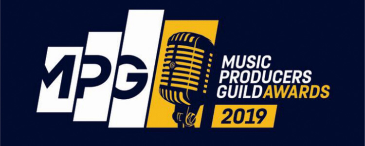 MPG Awards 2019 - Featured Image