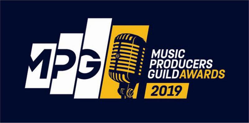 MPG Awards 2019